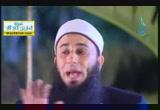 وقفات مع مفتاح شخصية عثمان بن عفان رضي الله عنه(12/5/2013)فتشبهوا