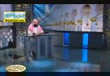 قراءةسورةالكهفبروايةابوجعفرالمدنى(17/5/2013)نبضالقران