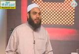 الأيمان والحلف بغير الله( 3/5/2013) التوحيد