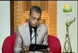 الدورات الصيفية-نور البيان لحفظ القرآن( 17/5/2013)ترجمان القرآن