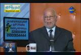 مشكلة الماء والنيل ( 18/4/2013 ) مصر الجديدة