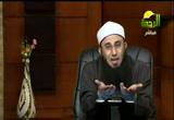 عقيدة الشيعة -القبور والأضرحة( 18/5/2013)حقيقة الشيعة