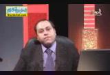 انجازات اورخان ( 19/5/2013 ) فجر امة