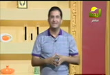 مسابقات( 18/5/2013)سلطة خضراء