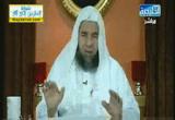 خصائصالشريعةالإسلامية(18-5-2013)دفاعاعنالشريعة