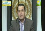 حول قضية الظباط الملتحيين(19-5-2013)مجلس الؤحمة