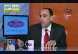 مشروع تطوير قناة السويس ( 19/5/2013 ) مصر الجديدة