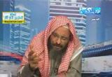 الأحاديث الموضوعة فى فضل شهر رجب والحديث عن المذهب الشيعىى (11-5-2013) صلاح الأمة