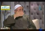 شروط في نصيحة الحاكم( 19/5/2013) في مهب الريح