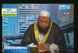 الشريعة هى الحل   (13-5-2013) شريعتنا غايتنا