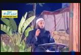 وقفات مع مفتاح شخصية عثمان بن عفان رضي الله عنه2(19/5/2013)فتشبهوا