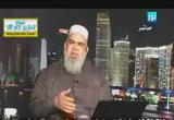 وعد بلفور   (15-5-2013)ثمرات العقيدة