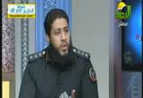 حول قضية الظباط الملتحيين2(20-5-2013)مجلس الرحمة
