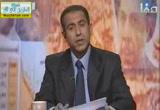 الوفود الشعبية المصرية التي سافرت إلى إيران( 9/5/2013)عين على التشيع