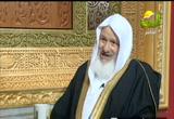 فتاوىالرحمة(21/5/2013)