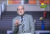 السكر وتليف الكبد( 21/5/2013)عيادة الرحمة