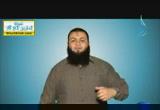 العلم يرفع بيتا لا عماد له والجهل يهدم بيت العز والكرم (22-5-2013) حلوة الحياة