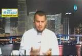 واجباتالوضوء(20/5/2013)أحكامالنساء