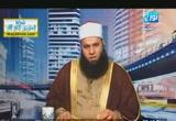 محبةالصحابةرضياللهعنهم(18/5/2013)ملامحنا