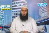 حبالنبيصلىاللهعليهوسلم(4/5/2013)ملامحنا