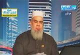 قصةالنبيصلىاللهعليهوسلممعالأنصار(8/5/2013)ثمراتالعقيدة