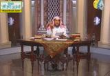 النقل عند الشيعة وإنكار رواية الآحاد( 8/5/2013)تاريخ الفكر الشيعي