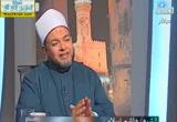 الأزهر والسياسة في مصر( 5/5/2013) ما بعد الثورة