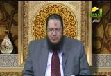 فتاوى الرحمة( 22/5/2013)