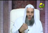 التربية بالموعظة-القسم( 22/5/2013)جبريل يسأل والنبي يجيب