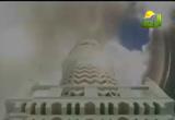 حكم الإقلاب( 22/5/2013) أقرا وارتق