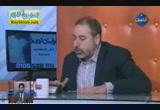 قضية انتشار الالحاد فى مصر، وعودة الجنود المصريين المختطفين ( 22/5/2013 ) مصر الجديدة