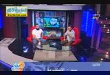 حلقه خاصة بمناسبة عودة الجنود المختطفين ( 22/5/2013 ) ودن واحدة