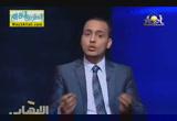 فتح النار على الزند ( 22/5/2013 ) الارهابى