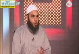 البركة2-كيف نحقق هذه البركة( 24/5/2013) التوحيد