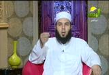 تفسير سورة النصر( 23/5/2013) المدرسة الربانية