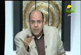 حول قضية إختطاف الجنود السبعة( 23/5/2013) بالقانون