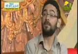 لقاء مع شعراء واعدين(23-5-2013) مع الشباب