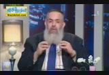 تعليقابواسماعيلعلىعودةالجنود(23/5/2013)ملفاتابواسماعيل