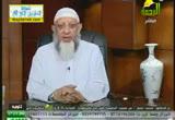 الدفاع عن عقيدتنا شهادة أن لا إله إلا الله محمد رسول الله(24-5-2013)البرهان في إعجاز القرآن
