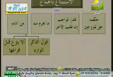 أحكامالنكاح-الوليمة(25-5-2013)الفقهالميسر