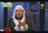 اليهود والمجوس والحصار القادم ( 24/5/2013 ) فى قلب الحدث