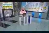 قراءةسورةالكهفبروايةرويسعنيعقوبالحضرمى(24/5/2013)نبضالقران