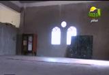 إرفع للخير راية( 24/5/2013)السهم