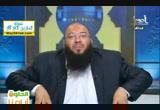 وداعا للاحباط واليأس (26/5/2013) أيامنا الحلوة