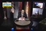 مراد الاول ( 26/5/2013 ) فجر امة