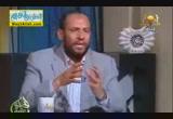 العدل ( 24/5/2013 ) الحياة دعوة