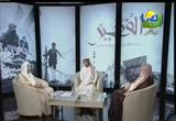 دعوة للثبات دعوة لكل الأمة دعوة لنصر سوريا والتصدي لحزب اللات( 25/5/2013) لقاء خاص