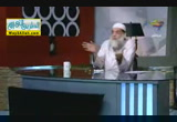 الاسراءوالمعراج،والتكلمعنضلالاتالشيعة(27/5/2013)فضفضة
