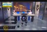 سوريا ومخطط التقسيم ( 27/5/2013 ) انا على الاثر