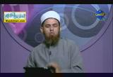 زواجالنبىمنصفيةبنتحنين(27/5/2013)سيداتبيتالنبوة